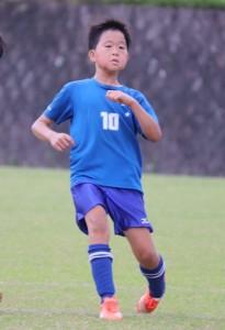紅希 (3)