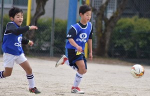 3サッカーソウタ2