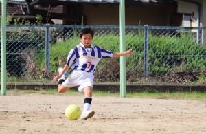 ショウスケ (2)