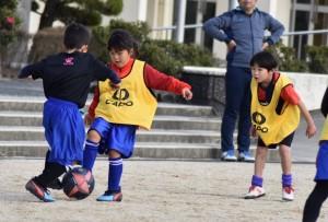 3サッカーユメ (2)