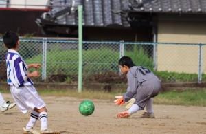 リュウノスケ(陵) (2)